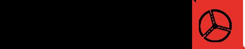 Klement Metaaltechniek & Special Products